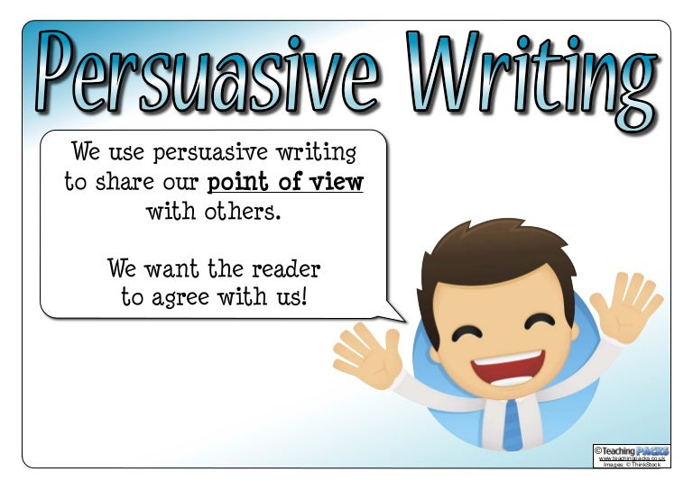 Argumentative essay samples for teachers