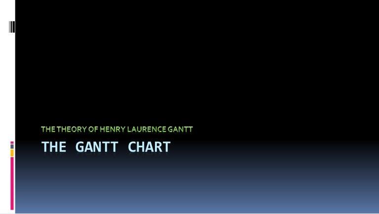 wbs chart pro download portugues