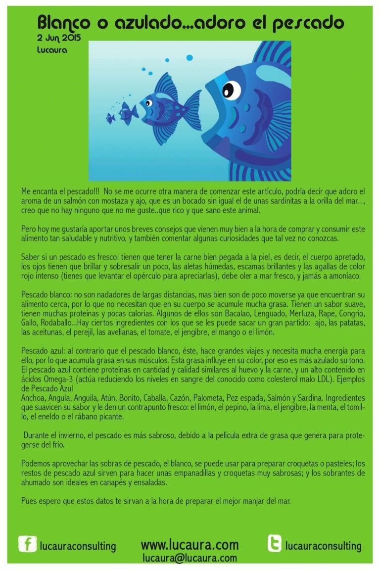 Perfecto Uñas Brillen Consejos Imágenes - Ideas Para Esmaltes ...