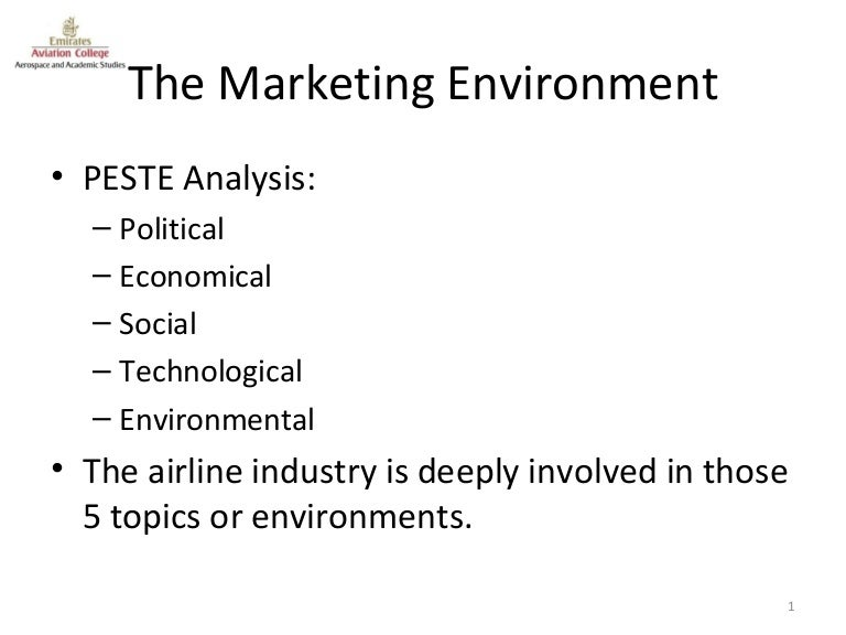 economic analysis of the airline industry Importance to economy the airlines industry is extremely important to many countries major market makers of the industry singapore airlines strategies  sia hopes to continue to attract local and international passengers it also indirectly generates many other jobs and much income for other.