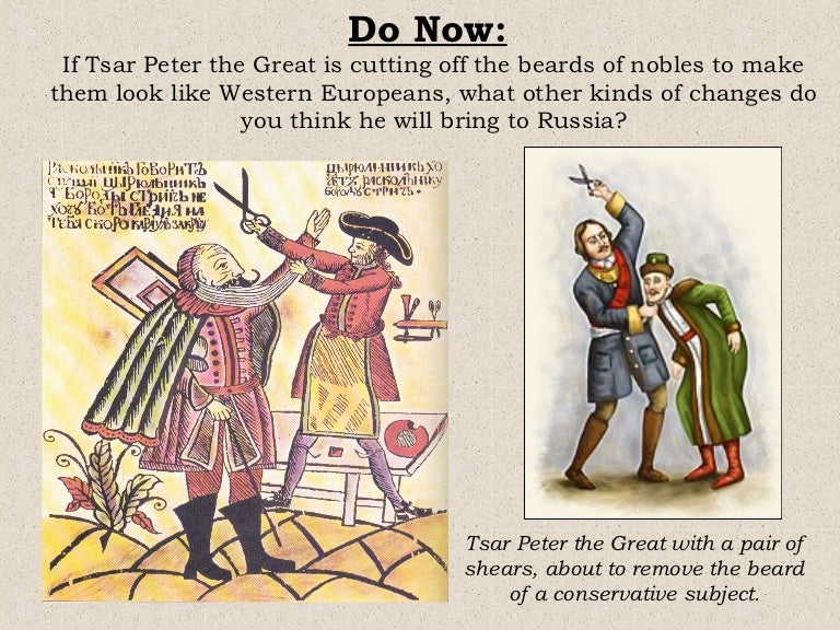 changes in russia between 1750 and 1914 Between the years 1450-1750 ce western europe and russia have gone through several political and economic changes, though they have existed in different districts of europe.