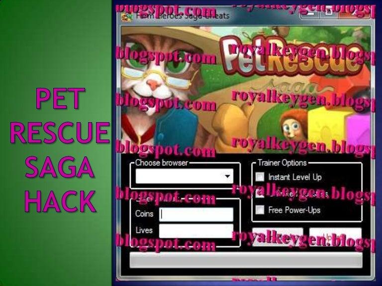 Crystal saga free item giveaway | n4g.