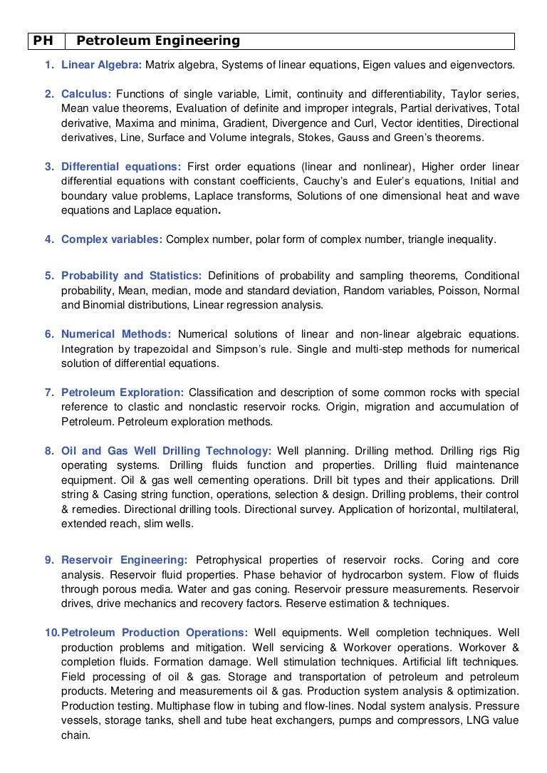 Essay Writing Vocabulary - Buy Expository Essay - Rahman Group ...