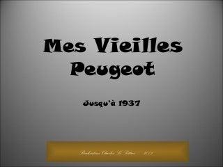 Pute A Chateauroux Beurette Anulingus / Belles Lesbienne