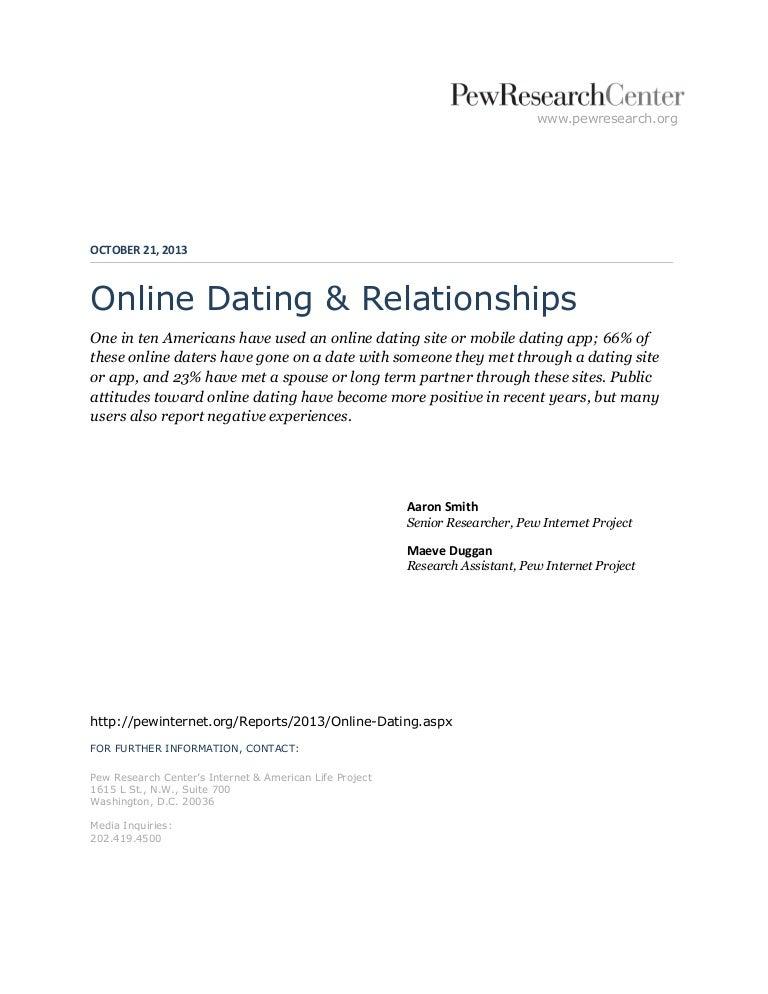 online dating sites essay Elite matchmaking diensten NYC