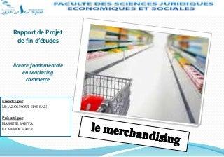 Rencontre Sexe Tarn-et-Garonne (82) , Trouves Ton Plan Cul Sur Gare Aux Coquines