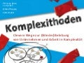 Komplexithoden - Keynote by Niels Pflaeging at PM Camp BER (BerlinD)