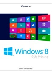 Manual de Windows 8