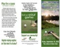 Pg2 approved golf brochure