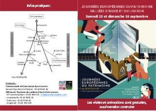 Site De Rencontre Coquines Et Sexy à Clermont-Ferrand (63)