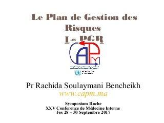 Rencontre Infidèle à Troyes 10000 Avec Plan Sexe