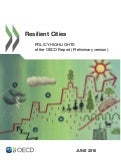 Resilient Cities, Policy Highlights - OECD