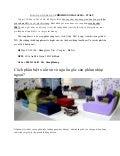 Sofa da Malaysia, Cách phan biet sofa nhap va noi. Hotline: 098.3333.683