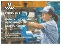 Phân tích và xác định các định hướng chiến lược cho BSO - TS Châu Đình Linh