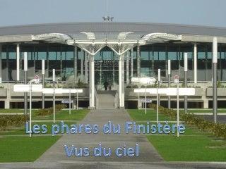 Annonces Plan Cul 52 Haute-Marne
