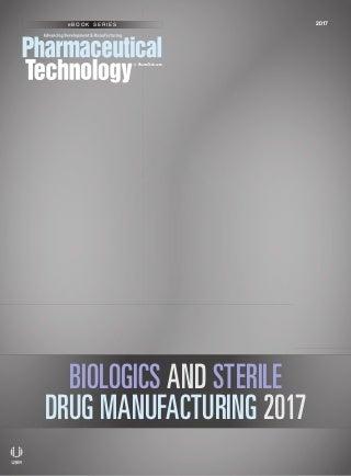 drug addiction facts 2017