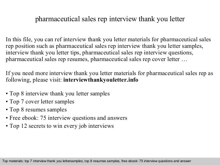 Pharmaceutical sales rep expocarfo Choice Image