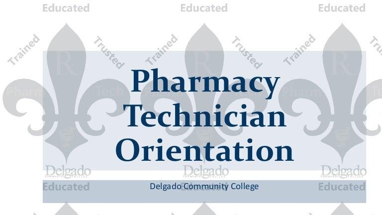 Pharmacy Technician Worksheets Tecnologialinstante – Pharmacy Technician Math Worksheets
