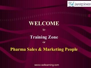 Pharma Training | LinkedIn