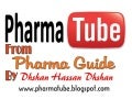 Pharmatube antibiotics-6-