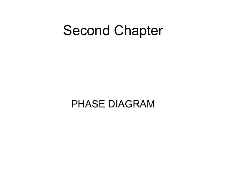 Phase diagrams ccuart Choice Image
