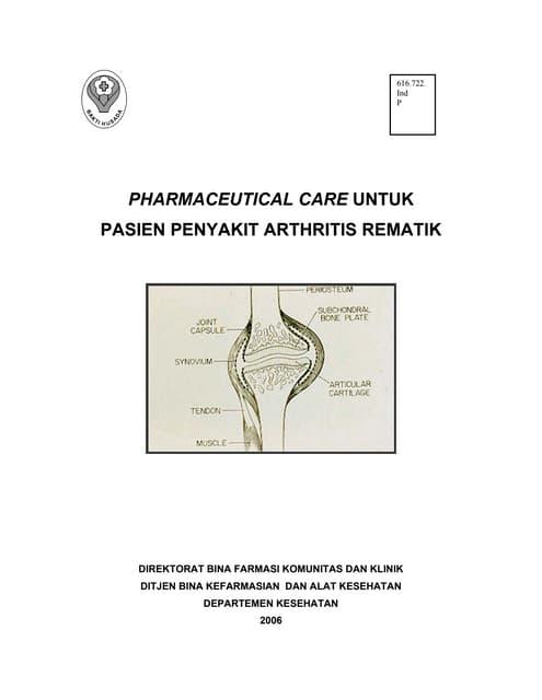 alternative medicine gout weather safe medications for gout