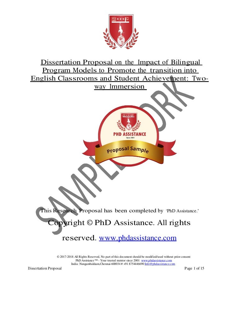 Personal protective equipment ppe powerpoint presentation