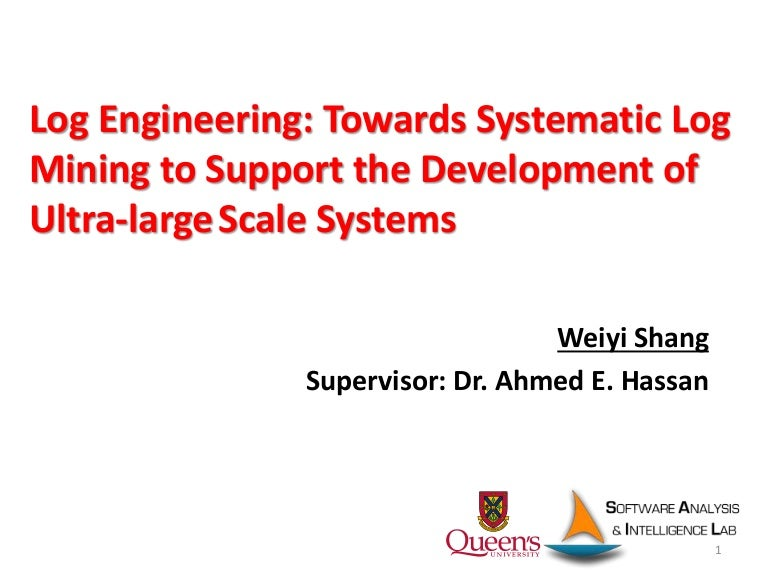 published phd thesis in geotechnical engineering A list of interesting thesis topic ideas in civil engineering civil engineering pertains to the development of our natural and physical environment it deals with things including designs and construction of dams, bridges, buildings, etc.