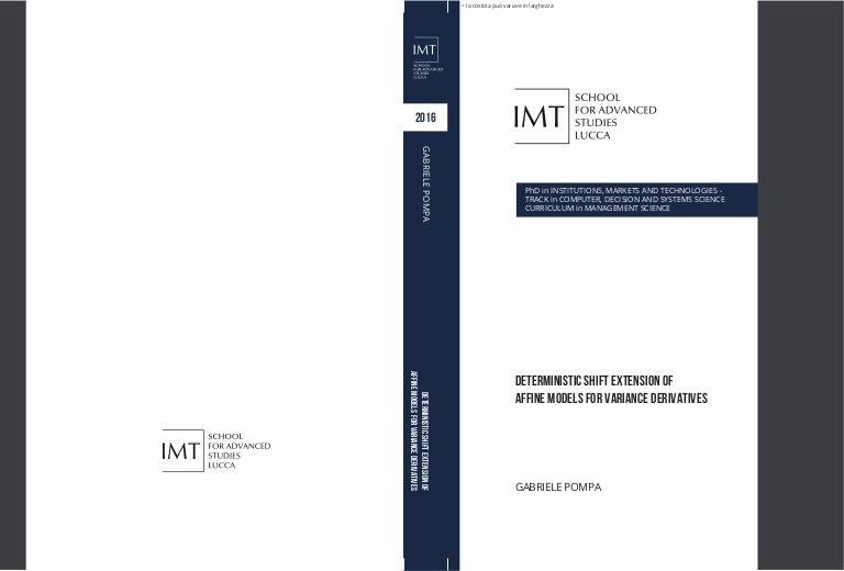 FINANCIAL MANAGEMENT DEVELOPMENT Management Reporting.