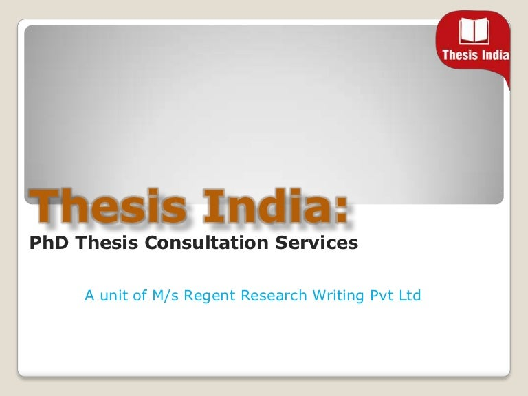 Dissertation Consulting Help | Dissertation Help | Thesis Help