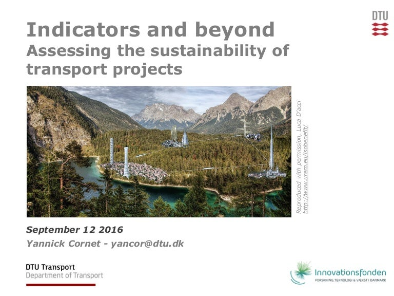Phd Thesis On Sustainable Tourism injured myself the