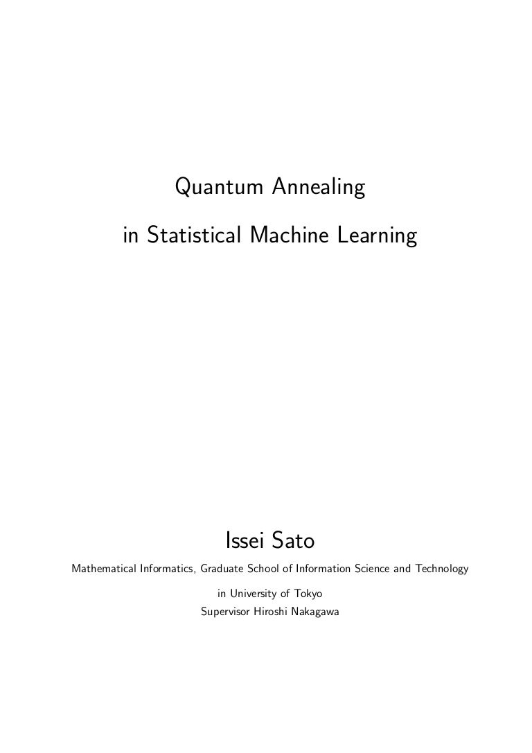 A Data and Platform Aware Framework For Large Scale Machine Learning  pdf  is here  by Azalia Mirhoseini