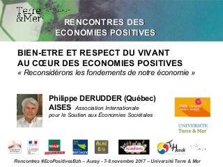 Annonce Pour Gay Au Havre Chat Gay Lausanne