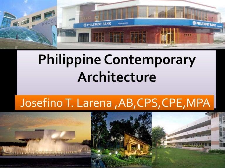philippinecontemporaryarchitecture-170324231521-thumbnail-4.jpg?cb=1490397427