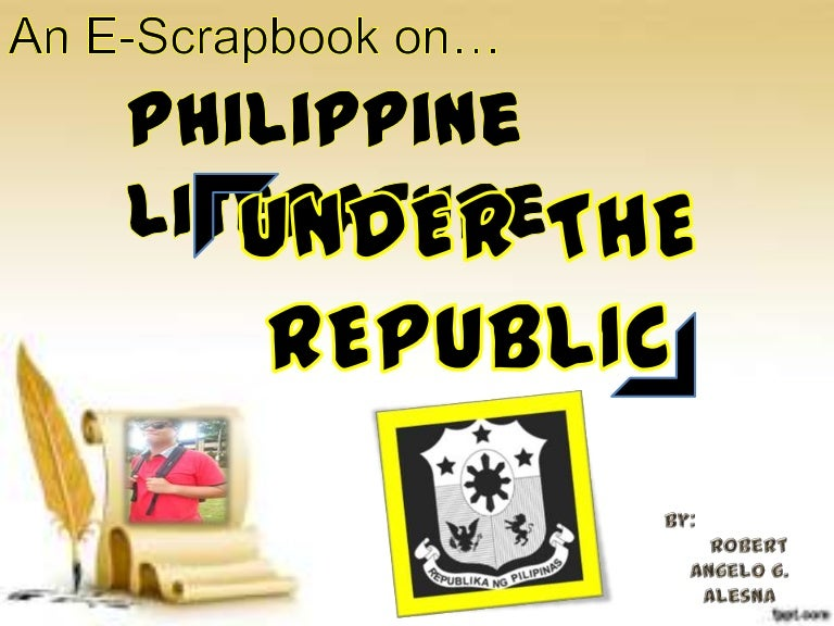 juan osong story philippine literature Other literature as a faithful reproduction manifold experiences blended i harmonious expression because literature deals with ideas, and emotions of man, literature can be the story of man here are but a few: we study literature so that we c appreciate our literary heritage.