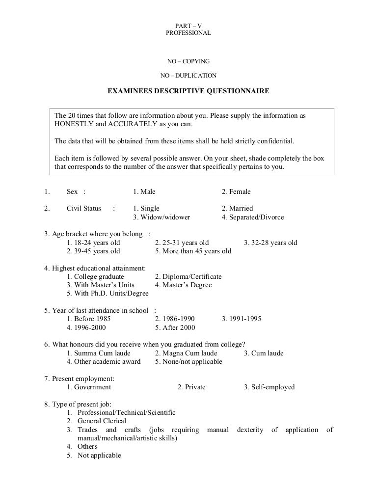 Philippines civil service professional reviewer 120728101340 phpapp01 fandeluxe Gallery