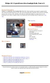 Oldsmobile Alero Repair Manual 1999 2004