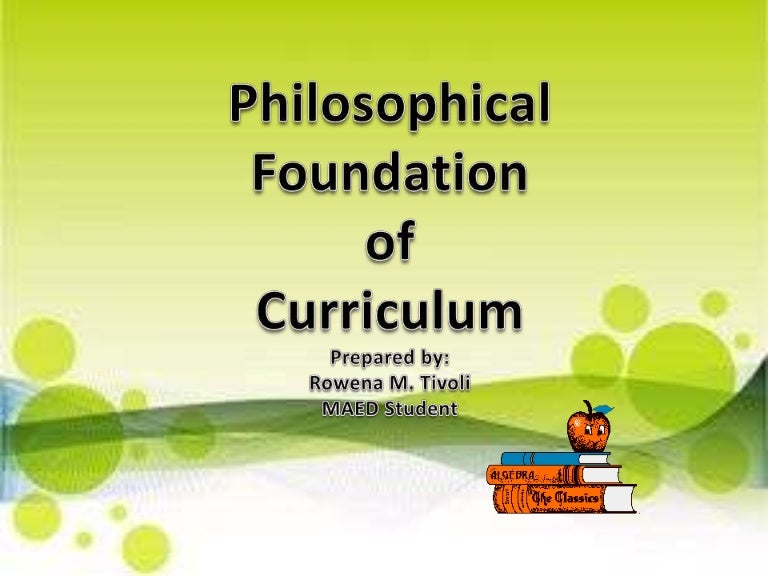 anthropological foundation of educ It is important to the system of education, research, and to the world's events and culture language tells us a great deal about a culture anthropological foundations: communication and the arts.