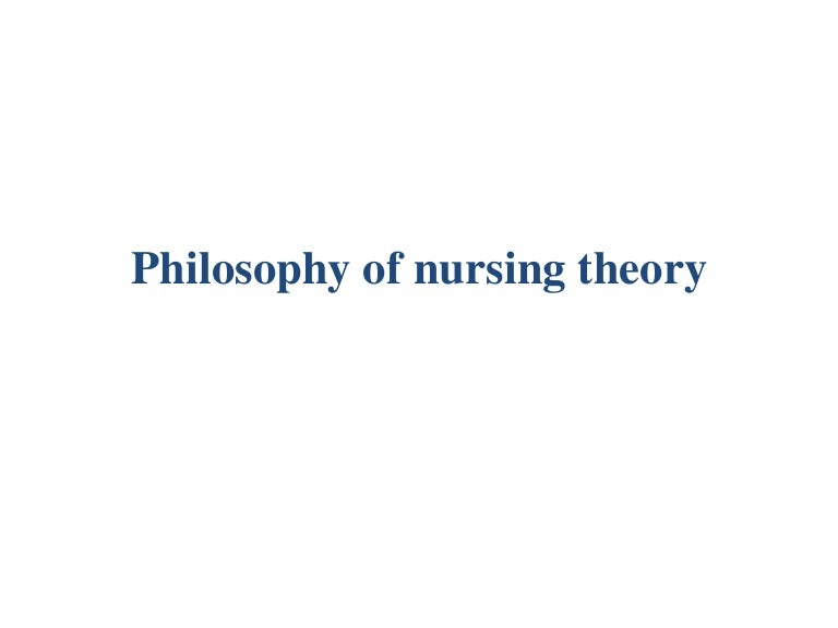 term paper about your own nursing theory Term paper about your own nursing theory head: nursing theory nursing theory: explanation and relevance to nursing practices katherine lott azusa pacific university theoretical foundations for nursing unrs 306 professor cone may 20, 2009 merriam webster defines the word theory as a belief, policy, or procedure proposed or followed as the basis of action.
