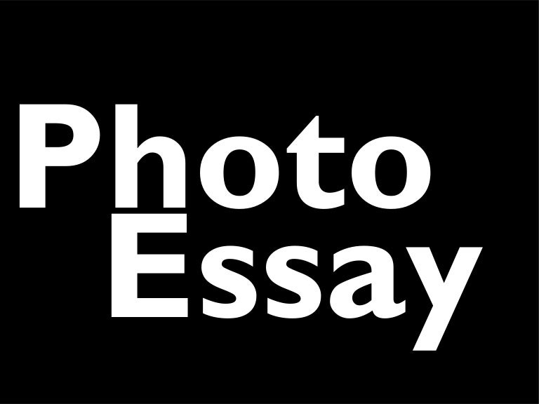 Computer Science Essay  Thesis Statements For Persuasive Essays also How To Write A College Essay Paper Photo Essay Assignment English Debate Essay