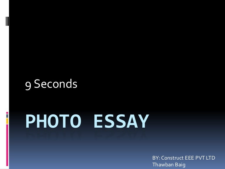 Persuasive Essay Sample Paper  Best English Essays also Short Essays For High School Students Photo Essay Earthquake Construct Eee High School Essay Topics