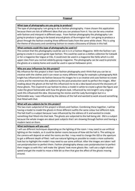 Data mining dissertation topics buch book report