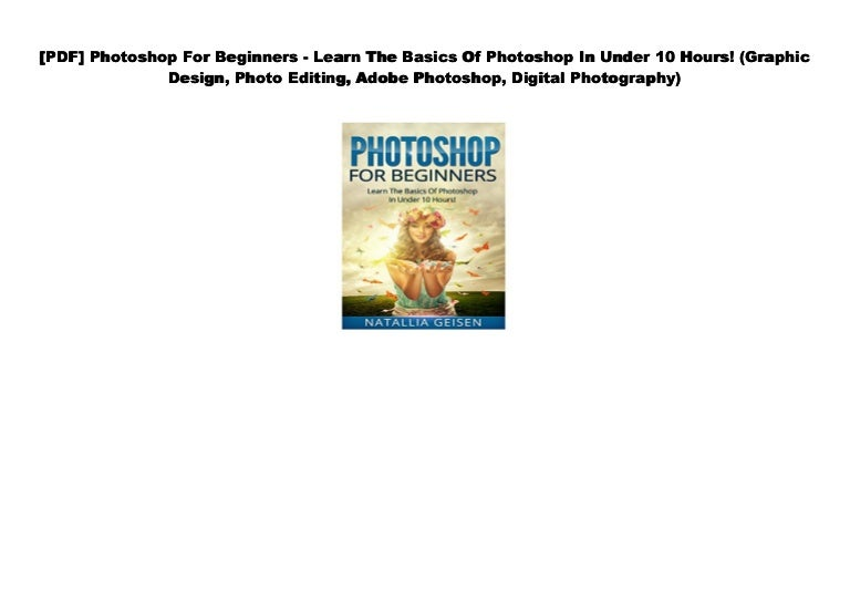 Pdf Photoshop For Beginners Learn The Basics Of Photoshop In Un,Small House Interior Design Rustic Cabin Log Cabin Interior