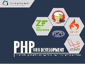 PHP Website Development Company | Solution Analysts