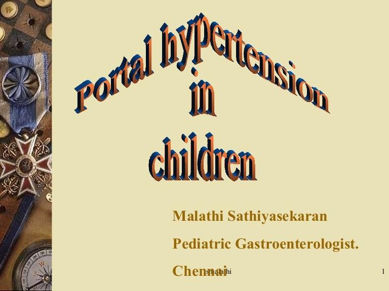 Intracranial hypertension ppt video online download.