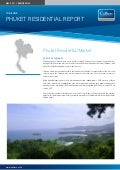 Colliers Phuket Residential Report May 2011