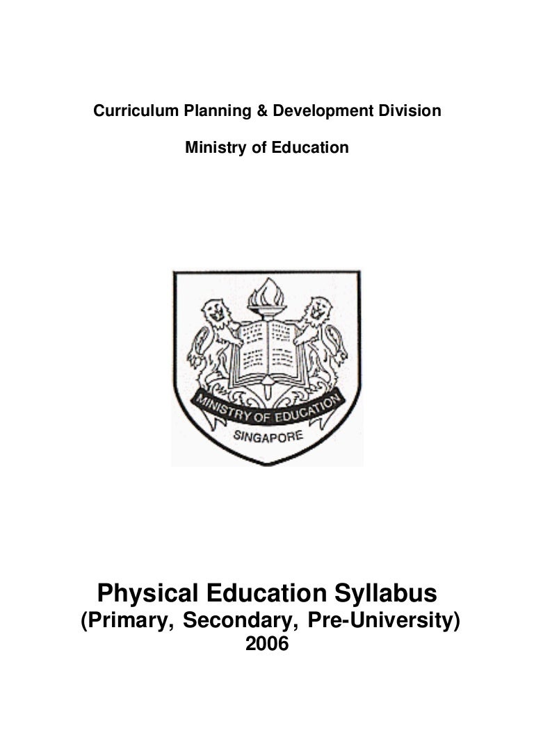 Exemption from physical education. Exemption from the physical education lesson: sample