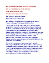 Extended essay english b hll