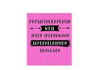 physiotherapeutinnotizbuchinsgesamtuber1