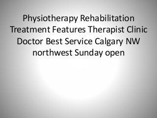 drug rehabilitation therapist